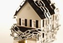 Foreclosure Laws Regarding an Owner-Financed Property