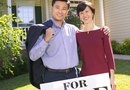 How Long Does it Take a First Time Home Buyer to Close?