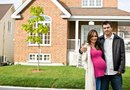 What to Look for Being a First-Time Homebuyer