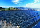 Information About Solar Panel Farms