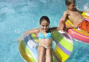International Building Codes for Swimming Pools