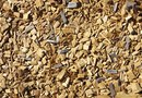 Tips on How to Store Fresh Cedar Chips