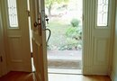 How to Replace an Entry Door Without Replacing the Door Jamb