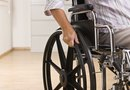 The Best Floors for Wheelchair Use in Homes