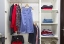 The Do's and Don'ts of Feng Shui in Closets