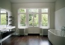 How to Finish Unfinished Floorboards