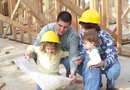 How Do I Hire a General Contractor for Residential Construction?