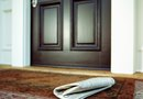 How to Replace Home Door Seals