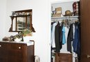 How to Size a Sliding Closet Door