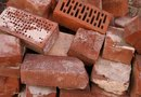 How to Heat Bricks for Small Greenhouses