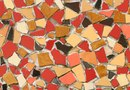 How to Remove a Mosaic