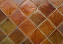 How to Remove Epoxy Grout From Tile