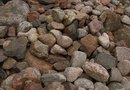 How to Dispose of Landscaping Rocks