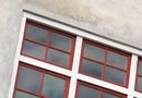 How to Choose Vinyl Windows