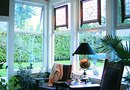 How to Fix Up a Sunroom Cheaply