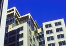 Can I Buy a Condo Using Equity from My Primary Residence?