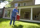 7 Steps to Take Before Owning a Home
