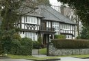 What Makes Tudor Homes Unique?