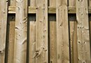 Privacy Fence Tips