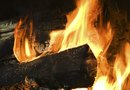 How to Use Fireplace Vents Properly