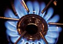 How to Change Out a Gas Stove Top Igniter