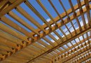 How to Hang Ceiling Joists
