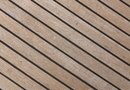 The Best Coatings for Brazilian Ipe Wood