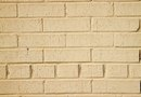 How to Paint Brick Veneer