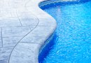 How to Paint an Inground Pool