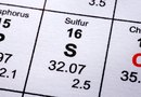 How Does Sulfur Work on Lawns?