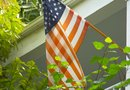 Can I Get a VA Streamline Refinance on My Investment Home Which Has a Current VA Mortgage?