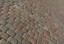 How to Make a Cobble Driveway