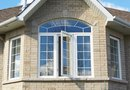 How to Clean Exterior Windows Without a Ladder