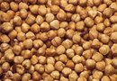 How to Grow Hazelnuts From Seeds