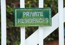 Does a Gated Community Hold Its Property Value Better Than a Non-Gated Community?