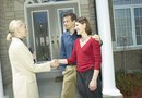 Advantages of an FHA Loan