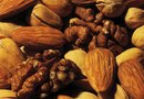 Can Eating Nuts Lower Your Triglycerides?