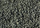 Crushed Granite Rock for Landscaping