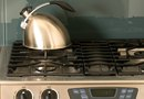 GE Profile Oven Troubleshooting When the Burners Heat but Not the Oven