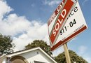 Will Banks Negotiate the List Price of Foreclosures?