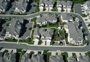 The Best Way to Identify a Good Neighborhood Before Moving