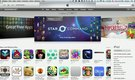 How to Browse iPad Apps in iTunes