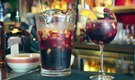 How to Make Colombian Sangria