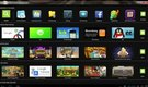 How to Direct Download Android Apps on a PC With Google Play