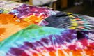 Styles With Tie-Dye Shirts