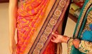 How to Dress for South Indian Marriage Reception