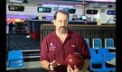 Timing Your Bowling Stroke