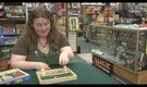 How to Play Shut the Box Game