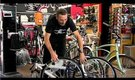 How to Build a Cruiser Bicycle