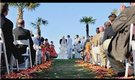 Wedding Ceremony & Vows